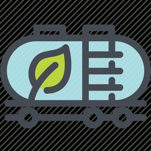 ecology, electricity, energy, green energy, oil, renewable, sustainability icon
