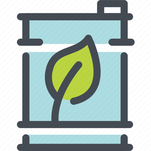 ecology, electricity, green, green energy, oil, renewable, sustainability icon