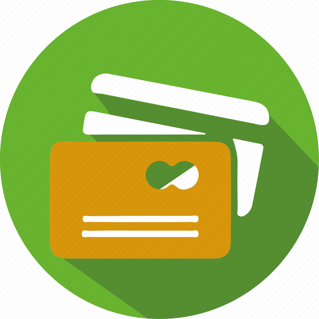 Sell, credit, atm, card icon - Download on Iconfinder