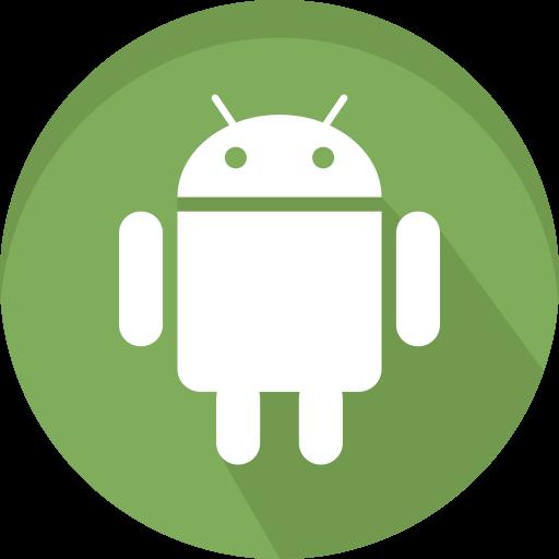 android, logo, logos, logotype, operating, system icon