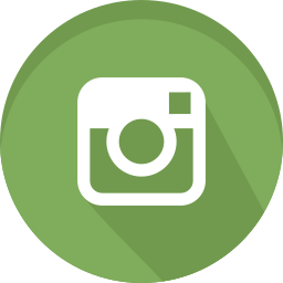 instagram, media, network, pictures, social icon