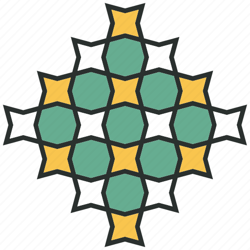 chart, chart doughnut, circle graph, graph, infographic icon