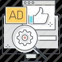 computer, cursor, digital, inbound marketing, media, social, website