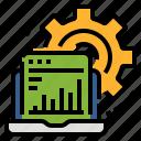 business, data, driven, marketing, plan, strategy