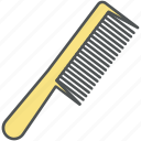 comb, hair comb, hair salon, hair style, hair styling, hairdressing
