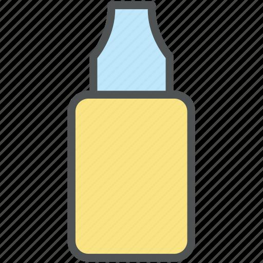 beauty cream, conditioner, conditioner bottle, hair conditioner, tonic icon