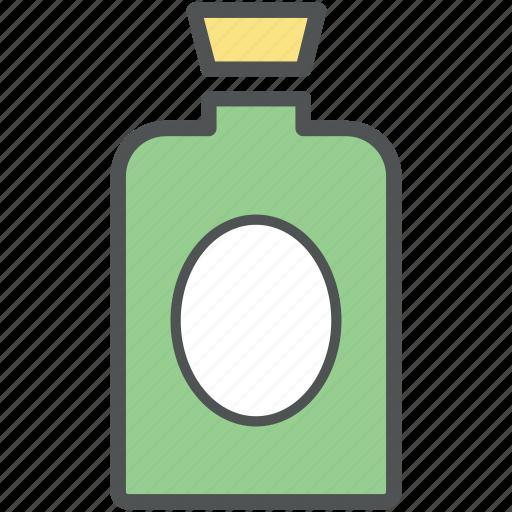 beauty container, conditioner, cosmetic, facial cream, oil bottle, spa cream, spa tonic, spa treatment icon