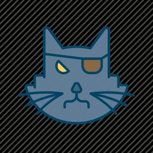 black magic, cat, evil, halloween, pussy, pussy cat, taboo icon