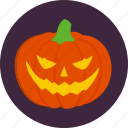 america, celebration, cucurbitaceae, festival, halloween, pumpkin icon
