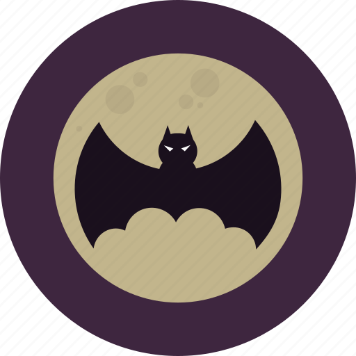 america, bat, evil, festival, ghost, halloween, swat icon