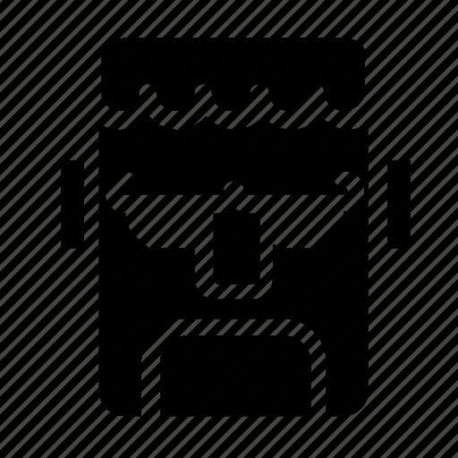 frankensteins, monster icon