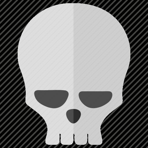 Ghost, bat, halloween, illustration, moon, witch, frankenstein icon - Download