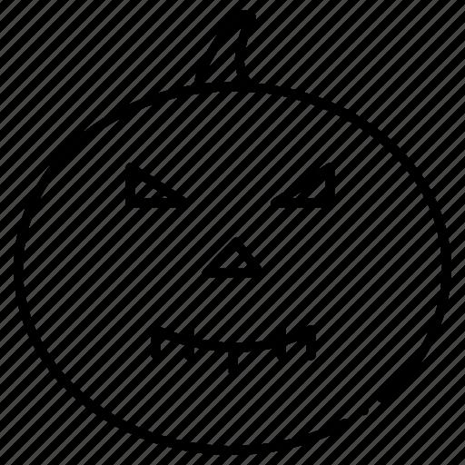 Bat, frankenstein, ghost, halloween, illustration, moon, witch icon - Download on Iconfinder
