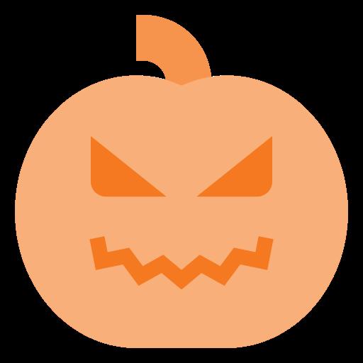 halloween, holyday, jack, lantern, o, pumpkin icon