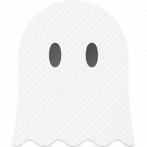 ghost, halloween, holyday, hounting, scarry, spooky icon