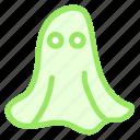 ghost, halloweenicon