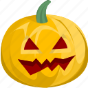 celebration, decoration, festival, halloween, lanterns, pumpkin icon