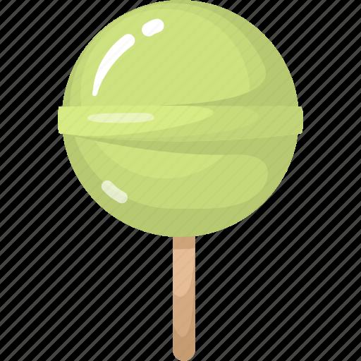 candy, sugar, sweet icon