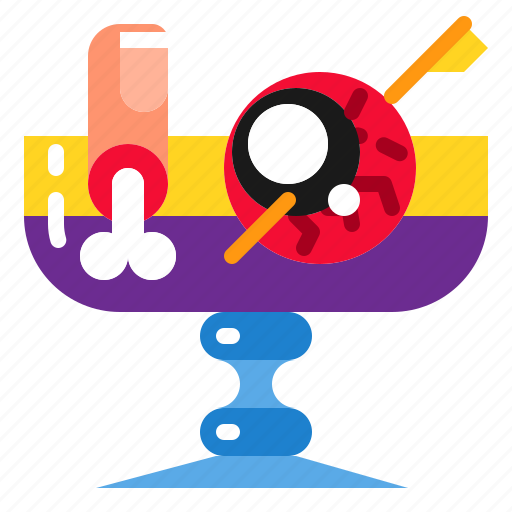 Alcohol, cocktail, drink, glass, halloween icon - Download on Iconfinder