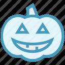 dreadful, fearful, halloween pumpkin, horrible, pumpkin, scary
