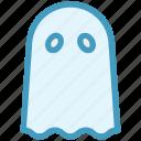 dreadful, fearful, halloween ghost, horrible, scary
