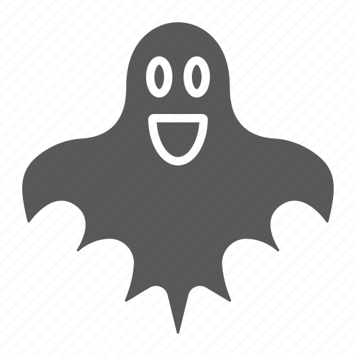 character, ghost, halloween, holiday, horror, spirit icon