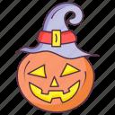 carved pumpkin, halloween pumpkin, pumpkin design, pumpkin face, scary pumpkin icon