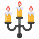 candle, candle light, burning candle, paraffin, candle flame