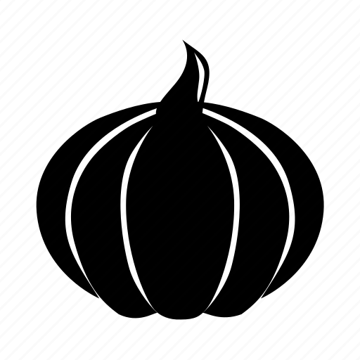 autumn, halloween, holiday, october, pumpkin, vegetable icon