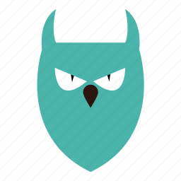 grim, halloween, reaper icon