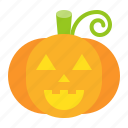 celebration, halloween, horror, jack-o'-lantern, pumpkin, scary