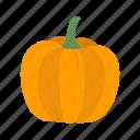 halloween, holidays, horror, jack - o'- lantern, pumpkin, spooky, vegetable