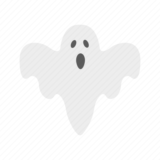ghost, halloween, holidays, horror, monster, scary, spooky icon