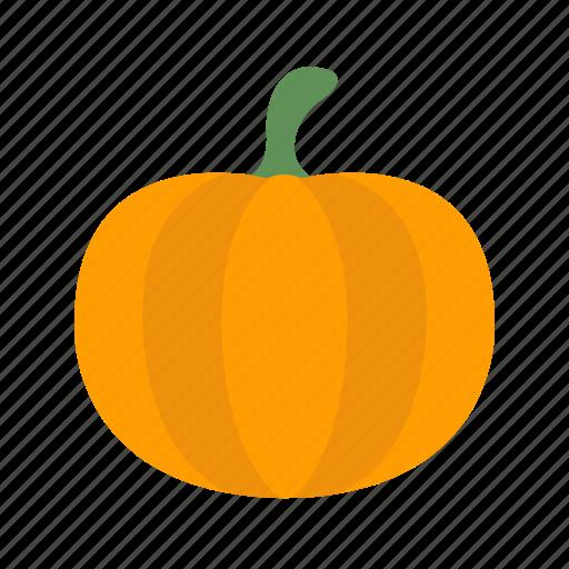 carved pumpkin, halloween, holidays, horror, pumpkin, spooky icon