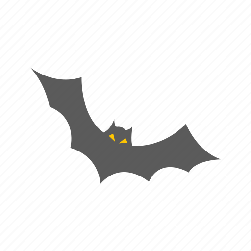 animal, bat, dracula, halloween, holidays, horror, spooky icon