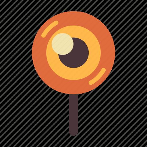 candy, childhood, dessert, halloween, lollipop, sweet, trick or treat icon