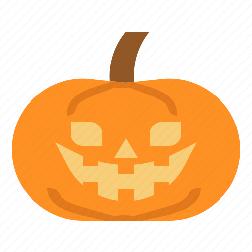 carve, evil, halloween, pumpkin icon
