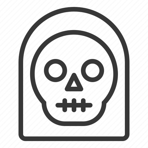 angel of death, character, halloween, horror, monster, scary, spooky icon