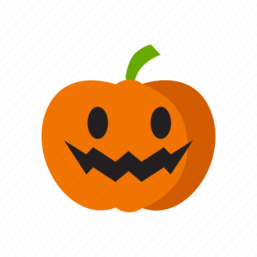 halloween, horror, october, pumpkin, scary icon