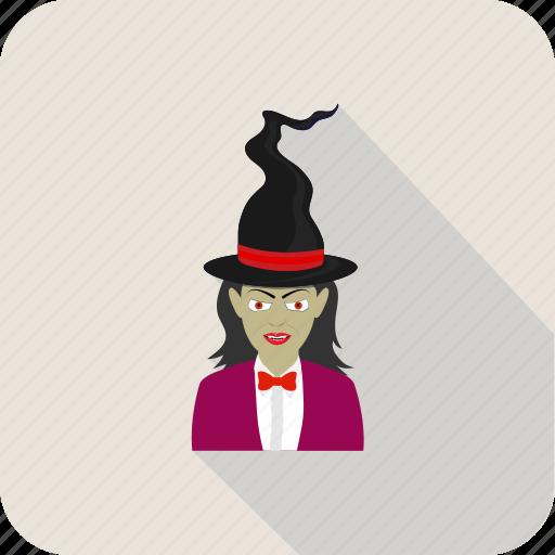 avatar, face, guyfawkes, halloween, monster, undead icon