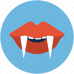 demon mouth, devil teeth, halloween demon mouth, halloween denture fangs, halloween mouth, vampire mouth icon