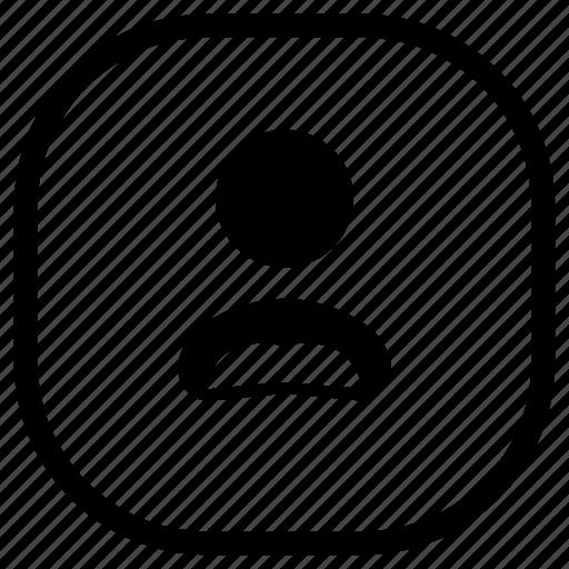 cyclops, emoji, emoticon, smiley, surprised, wondering icon