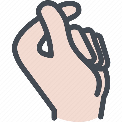 charge, hand, hand love, love, mini heart, service charge icon