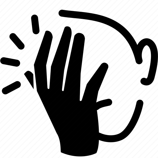 facepalm, frustrated, frustration, gesture, hand, mad, mistake icon