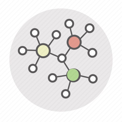 chain, chemistry, claster, collect, complex, connect, distribute, distribution, integrate, logistics, marketing, model, network, neurons, outsourcing, promote, relation, relations, relationship, scalable, share, social, sophisticated, spread, structure, supply chain, touchpoint icon