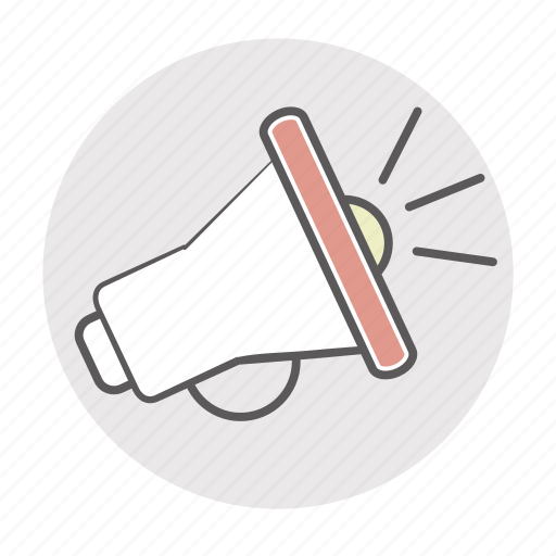 ad, advertise, advertising, announce, appeal, broadcast, broadcasting, bullhorn, channel, leader, leadership, marketing, megaphone, news, popular, pr, promo, promote, promoter, promotion, propaganda, public, public relations, publicity, reclame, represent, speaker, spread icon