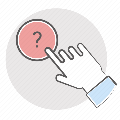 about, ask, consultation, consulting, faq, help, help desk, information, issue, more, quest, question, quiz, request, support icon