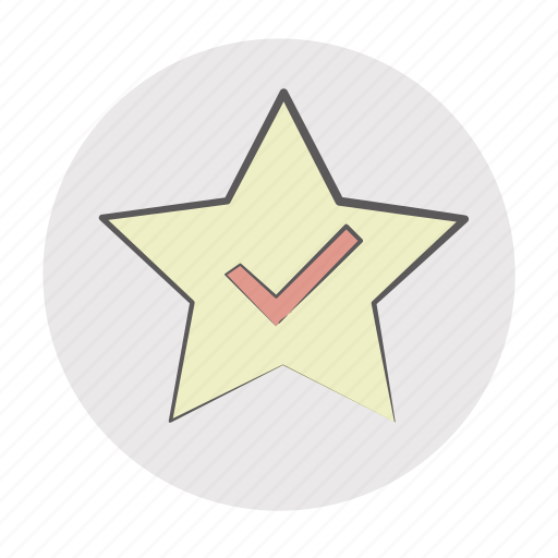 advantage, advantages, ambitious, challenge, deals, feedback, loyalty, mark, pros, raiting, rate, recommend, review, satisfaction, satisfied, special offer, testimonial, vote, voting icon