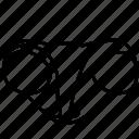 lizard, rango icon