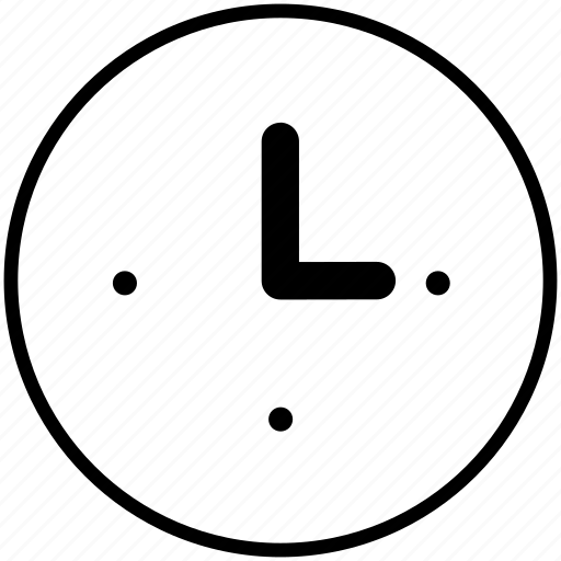 Clocks icon - Download on Iconfinder on Iconfinder